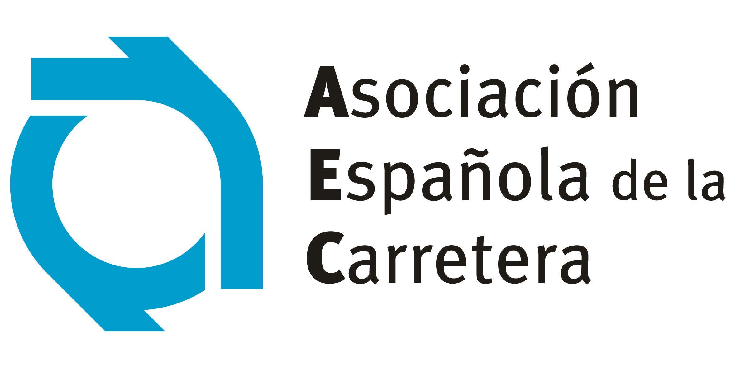 Necesidades de Inversión en Conservación de las Carreteras Españolas 2017-2018